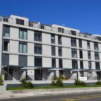 Apartamentos Ababides Playa