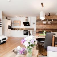 Appartement Hauser Kaibling