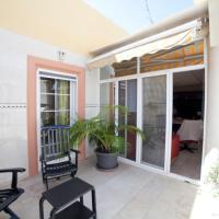 Apartamentos Kasa25 Balmis