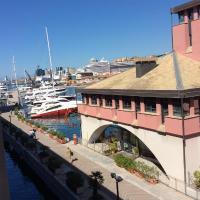 44Nord Suite Genova