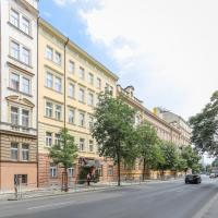 City Club Prague