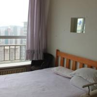 Dailian Fujia Xintiandi Self-help Apartment