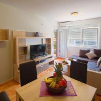 Apartment S&S