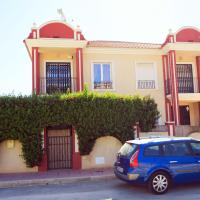 Holiday home MonteMar