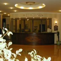 Candan Beach Hotel