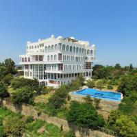 La Residence Hotel & Spa </h2 </a <div class=sr-card__item sr-card__item--badges <div class= sr-card__badge sr-card__badge--class u-margin:0  data-ga-track=click data-ga-category=SR Card Click data-ga-action=Hotel rating data-ga-label=book_window:  day(s)  <i class= bk-icon-wrapper bk-icon-stars star_track  title=4 tärniga  <svg aria-hidden=true class=bk-icon -sprite-ratings_stars_4 focusable=false height=10 width=43<use xlink:href=#icon-sprite-ratings_stars_4</use</svg                     <span class=invisible_spoken4 tärniga</span </i </div   <div style=padding: 2px 0  <div class=bui-review-score c-score bui-review-score--smaller <div class=bui-review-score__badge aria-label=Hindeks 6,6 6,6 </div <div class=bui-review-score__content <div class=bui-review-score__title Meeldiv </div </div </div   </div </div <div class=sr-card__item   data-ga-track=click data-ga-category=SR Card Click data-ga-action=Hotel location data-ga-label=book_window:  day(s)  <svg alt=Majutusasutuse asukoht class=bk-icon -iconset-geo_pin sr_svg__card_icon height=12 width=12<use xlink:href=#icon-iconset-geo_pin</use</svg <div class= sr-card__item__content   <strong class='sr-card__item--strong'Adama</strong • <span 6 km </span  kaugusel sihtkohast Ādulala </div </div </div </div </div </li <div data-et-view=cJaQWPWNEQEDSVWe:1</div <li id=hotel_5588388 data-is-in-favourites=0 data-hotel-id='5588388' class=sr-card sr-card--arrow bui-card bui-u-bleed@small js-sr-card m_sr_info_icons card-halved card-halved--active   <div data-href=/hotel/et/adama-bole-guest-house-adama.et.html onclick=window.open(this.getAttribute('data-href')); target=_blank class=sr-card__row bui-card__content data-et-click=  <div class=sr-card__image js-sr_simple_card_hotel_image has-debolded-deal js-lazy-image sr-card__image--lazy data-src=https://q-cf.bstatic.com/xdata/images/hotel/square200/218714469.jpg?k=1a5f0456997d520f4a83d2c3ae196a03da06a73c905346924d9140a60621dcb0&o=&s=1,https://q-cf.bstatic.com/xdata/images/hotel/max