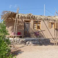 Think Love on Red Sea, hotel in Nuweiba