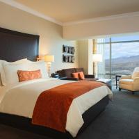 Atlantis Casino Resort Spa