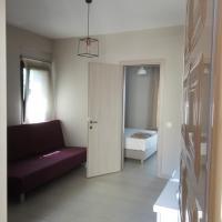 AnGeo Apartments