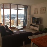 Apartamento Puerto Blanes