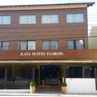 Kata Suites Floripa