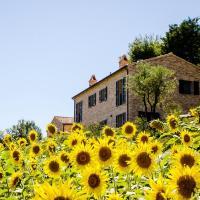 CasaVostra - Ambience Suites