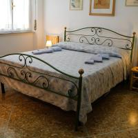 Guest House - Rooms Rent Cisanello