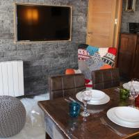 Olympic Appartements Val Thorens Immobilier