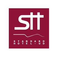 Standard Hotel Udine