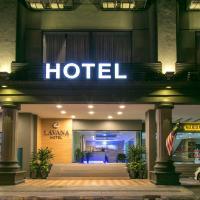 Lavana Hotel, Chinatown