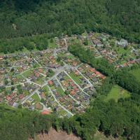 Erholungspark Wilhelmsruh