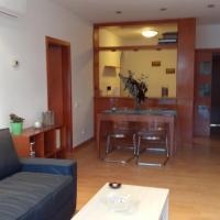 Apartament Vdm