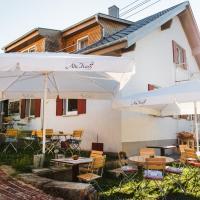 Schwäbisches Caféhaus Alte Kass