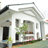 Royal Residence Negombo