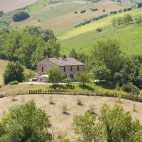 Il Casale di Giovanna