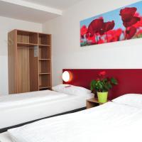 Hotel Asbach-Bäumenheim