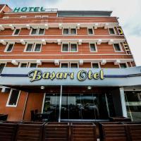 Başari Otel