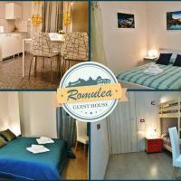 Romulea Guest House(로물레아 게스트하우스)