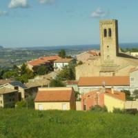 La Casetta del Muratore
