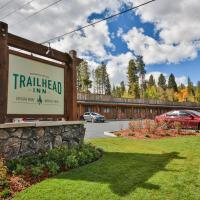 Trailhead Inn