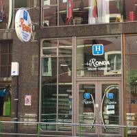 Hotel La Ronda
