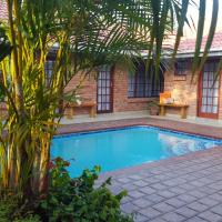 Pompano Guest House