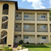 New Kingston Guest Apartments @ Donhead