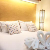Hotel De Coo