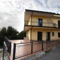 Appartamenti per vacanze VIttoria