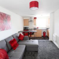 Riven Road Apartment