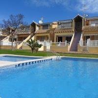 Bungalow Lomas Del Golf
