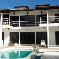 Casa Joaquim