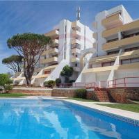 Apartment in Algarve,Vilamoura