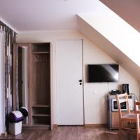 Pärnu mnt 27 hostel