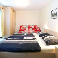Premium Apartment in Village Lipa