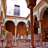 Booking.com: Hoteles en Carmona. ¡Reserva tu hotel ahora!