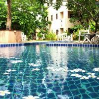 River Resort & Spa