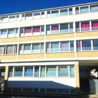 Iuventas Gästehaus / Pension
