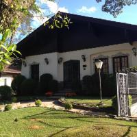 Casa Estrada Caracol 337