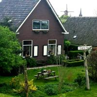 B&B aan de Limes in Maurik </h2 </a <div data-et-view=NAREFGCQABaOSJIaPdMYTQDZBaDMWPHDDWe:4</div <div class=sr-card__item sr-card__item--badges <div class=sr-card__item__review-score style=padding: 8px 0  <div class=bui-review-score c-score bui-review-score--inline bui-review-score--smaller <div class=bui-review-score__badge aria-label=Score 8,7 8,7 </div <div class=bui-review-score__content <div class=bui-review-score__title Heerlijk </div </div </div   </div </div <div class=sr-card__item   data-ga-track=click data-ga-category=SR Card Click data-ga-action=Hotel location data-ga-label=book_window:  day(s)  <svg aria-hidden=true class=bk-icon -iconset-geo_pin sr_svg__card_icon focusable=false height=12 role=presentation width=12<use xlink:href=#icon-iconset-geo_pin</use</svg <div class= sr-card__item__content   Maurik • <span 950 m </span  van het centrum </div </div <div data-et-view= OLBdJbGNNMMfPESHbfALbLEHFO:1  </div </div </div </div </li <li id=hotel_1736689 data-is-in-favourites=0 data-hotel-id='1736689' class=sr-card sr-card--arrow bui-card bui-u-bleed@small js-sr-card m_sr_info_icons card-halved card-halved--active   <div data-href=/hotel/nl/vakantiepark-eiland-van-maurik.nl.html onclick=window.open(this.getAttribute('data-href')); target=_blank class=sr-card__row bui-card__content data-et-click= data-et-view=  <div class=sr-card__image js-sr_simple_card_hotel_image has-debolded-deal js-lazy-image sr-card__image--lazy data-src=https://q-cf.bstatic.com/xdata/images/hotel/square200/196217702.jpg?k=1f913231310332865e5678746a94c212a9a15be6fe5fe1f236fefb91e620b656&o=&s=1,https://q-cf.bstatic.com/xdata/images/hotel/max1024x768/196217702.jpg?k=8b4ab0e55c80fc94009414fe82feb695b995f98080f5d6c84fbfdafad727499f&o=&s=1  <div class=sr-card__image-inner css-loading-hidden </div <noscript <div class=sr-card__image--nojs style=background-image: url('https://q-cf.bstatic.com/xdata/images/hotel/square200/196217702.jpg?k=1f913231310332865e5678746a94c212a9a15be6fe5fe1f236fefb91e620b656&o=&s=1')</div </noscript </div <div class=sr-card__details data-et-click=customGoal:NAREFGCQABaOSJIaPdMYTQDZBaDMWPHDDWe:2   <div class=sr-card_details__inner <a href=/hotel/nl/vakantiepark-eiland-van-maurik.nl.html onclick=event.stopPropagation(); target=_blank <h2 class=sr-card__name u-margin:0 u-padding:0 data-ga-track=click data-ga-category=SR Card Click data-ga-action=Hotel name data-ga-label=book_window:  day(s)  Vakantiepark Eiland van Maurik </h2 </a <div class=sr-card__item sr-card__item--badges <div class=sr-card__item__review-score style=padding: 8px 0  <div class=bui-review-score c-score bui-review-score--inline bui-review-score--smaller <div class=bui-review-score__badge aria-label=Score 9,0 9,0 </div <div class=bui-review-score__content <div class=bui-review-score__title Fantastisch </div </div </div   </div </div <div class=sr-card__item   data-ga-track=click data-ga-category=SR Card Click data-ga-action=Hotel location data-ga-label=book_window:  day(s)  <svg aria-hidden=true class=bk-icon -iconset-geo_pin sr_svg__card_icon focusable=false height=12 role=presentation width=12<use xlink:href=#icon-iconset-geo_pin</use</svg <div class= sr-card__item__content   Maurik • <span 1,5 km </span  van het centrum </div </div <div data-et-view= OLBdJbGNNMMfPESHbfALbLEHFO:1  </div </div </div </div </li <li class=bui-spacer--medium <div id=ski-ufi-compset</div <svg class=bk-icon -iconset-city height=128 style=display:none; width=128 viewBox=0 0 128 128 role=presentation aria-hidden=true focusable=false<path d=M24 88h8v16h-8zm0-16h8V56h-8zm32 32h8V88h-8zm0-32h8V56h-8zm0-32h8V24h-8zm64 16v60a4 4 0 0 1-4 4H12a4 4 0 0 1-4-4V44a4 4 0 0 1 4-4h28V12a4 4 0 0 1 4-4h32a4 4 0 0 1 4 4v58.3l5.2-5.1a4 4 0 0 1 5.6 0l5.2 5.1V56a4 4 0 0 1 .3-1.5l8-20a4 4 0 0 1 7.4 0l8 20a4 4 0 0 1 .3 1.5zM16 112h24V48H16zm32 0h24V16H48v96zm32 0h16V81.7l-8-8-8 8zm32-55.2l-4-10-4 10V112h8z/</svg <svg class=bk-icon -streamline-arrow_nav_left height=24 style=display:none; width=24 viewBox=0 0 24 24 role=presentation aria-hidden=true focusable=false<path d=M14.55 18a.74.74 0 0 1-.53-.22l-5-5A1.08 1.08 0 0 1 8.7 12a1.1 1.1 0 0 1 .3-.78l5-5a.75.75 0 0 1 1.06 0 .74.74 0 0 1 0 1.06L10.36 12l4.72 4.72a.74.74 0 0 1 0 1.06.73.73 0 0 1-.53.22zm-4.47-5.72zm0-.57z/</svg <svg class=bk-icon -streamline-arrow_nav_right height=24 style=display:none; width=24 viewBox=0 0 24 24 role=presentation aria-hidden=true focusable=false<path d=M9.45 6c.2 0 .39.078.53.22l5 5c.208.206.323.487.32.78a1.1 1.1 0 0 1-.32.78l-5 5a.75.75 0 0 1-1.06 0 .74.74 0 0 1 0-1.06L13.64 12 8.92 7.28a.74.74 0 0 1 0-1.06.73.73 0 0 1 .53-.22zm4.47 5.72zm0 .57z/</svg <div class=bui-alert bui-alert--info bui-u-bleed@small role=status data-e2e=auto_extension_banner data-et-view=cJfYZRUWJOLFReONWPHDDWe:1  <span class=icon--hint bui-alert__icon role=presentation <svg class=bk-icon -iconset-info_sign height=24 role=presentation width=24<use xlink:href=#icon-iconset-info_sign</use</svg </span <div class=bui-alert__description <p class=bui-alert__text Geen accommodaties meer in Maurik! <spanTip:</span probeer deze accommodaties in de buurt… </p </div </div </li <li id=hotel_472363 data-is-in-favourites=0 data-hotel-id='472363' class=sr-card sr-card--arrow bui-card bui-u-bleed@small js-sr-card m_sr_info_icons card-halved card-halved--active   <div data-href=/hotel/nl/hotel-bistro-florian.nl.html onclick=window.open(this.getAttribute('data-href')); target=_blank class=sr-card__row bui-card__content data-et-click= data-et-view=  <div class=sr-card__image js-sr_simple_card_hotel_image has-debolded-deal js-lazy-image sr-card__image--lazy data-src=https://q-cf.bstatic.com/xdata/images/hotel/square200/134890074.jpg?k=b97bbf4fe6b28cb51233101266673db7017d4107ad62d9fa62071744085abbe6&o=&s=1,https://q-cf.bstatic.com/xdata/images/hotel/max1024x768/134890074.jpg?k=451aeb12554c059e3731115f8a6dca96adefd708c2015d5ad18d25c894f99086&o=&s=1  <div class=sr-card__image-inner css-loading-hidden </div <noscript <div class=sr-card__image--nojs style=background-image: url('https://q-cf.bstatic.com/xdata/images/hotel/square200/134890074.jpg?k=b97bbf4fe6b28cb51233101266673db7017d4107ad62d9fa62071744085abbe6&o=&s=1')</div </noscript </div <div class=sr-card__details data-et-click=customGoal:NAREFGCQABaOSJIaPdMYTQDZBaDMWPHDDWe:2   <div class=sr-card_details__inner <a href=/hotel/nl/hotel-bistro-florian.nl.html onclick=event.stopPropagation(); target=_blank <h2 class=sr-card__name u-margin:0 u-padding:0 data-ga-track=click data-ga-category=SR Card Click data-ga-action=Hotel name data-ga-label=book_window:  day(s)  Hotel Brasserie Florian </h2 </a <div class=sr-card__item sr-card__item--badges <div class=sr-card__item__review-score style=padding: 8px 0  <div class=bui-review-score c-score bui-review-score--inline bui-review-score--smaller <div class=bui-review-score__badge aria-label=Score 8,2 8,2 </div <div class=bui-review-score__content <div class=bui-review-score__title Erg goed </div </div </div   </div </div <div class=sr-card__item   data-ga-track=click data-ga-category=SR Card Click data-ga-action=Hotel location data-ga-label=book_window:  day(s)  <svg aria-hidden=true class=bk-icon -iconset-geo_pin sr_svg__card_icon focusable=false height=12 role=presentation width=12<use xlink:href=#icon-iconset-geo_pin</use</svg <div class= sr-card__item__content   <span data-et-view=HZUGOQQBSXVVFEfVafFRWe:1 HZUGOQQBSXVVFEfVafFRWe:6</span <strong class='sr-card__item--strong' Wijk bij Duurstede </strong • <span 5 km </span  van Maurik </div </div <div data-et-view= OLBdJbGNNMMfPESHbfALbLEHFO:1  </div </div </div </div </li <li id=hotel_1171495 data-is-in-favourites=0 data-hotel-id='1171495' class=sr-card sr-card--arrow bui-card bui-u-bleed@small js-sr-card m_sr_info_icons card-halved card-halved--active   <div data-href=/hotel/nl/landgoed-de-horst.nl.html onclick=window.open(this.getAttribute('data-href')); target=_blank class=sr-card__row bui-card__content data-et-click= data-et-view=  <div class=sr-card__image js-sr_simple_card_hotel_image has-debolded-deal js-lazy-image sr-card__image--lazy data-src=https://q-cf.bstatic.com/xdata/images/hotel/square200/116089392.jpg?k=fd82ee1605464bbdbaf044a78419c719d5cc3640e48513bdd59eca39c372f266&o=&s=1,https://q-cf.bstatic.com/xdata/images/hotel/max1024x768/116089392.jpg?k=6dcb4fc269fc5c6b22f88ff89c5c7aa5f26efce418fdd9535b1ea3e7600765d7&o=&s=1  <div class=sr-card__image-inner css-loading-hidden </div <noscript <div class=sr-card__image--nojs style=background-image: url('https://q-cf.bstatic.com/xdata/images/hotel/square200/116089392.jpg?k=fd82ee1605464bbdbaf044a78419c719d5cc3640e48513bdd59eca39c372f266&o=&s=1')</div </noscript </div <div class=sr-card__details data-et-click=customGoal:NAREFGCQABaOSJIaPdMYTQDZBaDMWPHDDWe:2   <div class=sr-card_details__inner <a href=/hotel/nl/landgoed-de-horst.nl.html onclick=event.stopPropagation(); target=_blank <h2 class=sr-card__name u-margin:0 u-padding:0 data-ga-track=click data-ga-category=SR Card Click data-ga-action=Hotel name data-ga-label=book_window:  day(s)  Landgoed de Horst </h2 </a <div class=sr-card__item sr-card__item--badges <div class=sr-card__item__review-score style=padding: 8px 0  <div class=bui-review-score c-score bui-review-score--inline bui-review-score--smaller <div class=bui-review-score__badge aria-label=Score 8,2 8,2 </div <div class=bui-review-score__content <div class=bui-review-score__title Erg goed </div </div </div   </div </div <div class=sr-card__item   data-ga-track=click data-ga-category=SR Card Click data-ga-action=Hotel location data-ga-label=book_window:  day(s)  <svg aria-hidden=true class=bk-icon -iconset-geo_pin sr_svg__card_icon focusable=false height=12 role=presentation width=12<use xlink:href=#icon-iconset-geo_pin</use</svg <div class= sr-card__item__content   <span data-et-view=HZUGOQQBSXVVFEfVafFRWe:1 HZUGOQQBSXVVFEfVafFRWe:6</span <strong class='sr-card__item--strong' Driebergen </strong • <span 12 km </span  van Maurik </div </div <div data-et-view= OLBdJbGNNMMfPESHbfALbLEHFO:1  </div </div </div </div </li <li id=hotel_1980532 data-is-in-favourites=0 data-hotel-id='1980532' class=sr-card sr-card--arrow bui-card bui-u-bleed@small js-sr-card m_sr_info_icons card-halved card-halved--active   <div data-href=/hotel/nl/bed-amp-breakfast-23.nl.html onclick=window.open(this.getAttribute('data-href')); target=_blank class=sr-card__row bui-card__content data-et-click= data-et-view=  <div class=sr-card__image js-sr_simple_card_hotel_image has-debolded-deal js-lazy-image sr-card__image--lazy data-src=https://r-cf.bstatic.com/xdata/images/hotel/square200/81683157.jpg?k=33d7aaff7bfc5e0c9c59e276f39318cdd76b860f7ae2a0733031fa3b72d44d55&o=&s=1,https://q-cf.bstatic.com/xdata/images/hotel/max1024x768/81683157.jpg?k=e70211a2261adbce92f3194f010436d105670721a2cddc000aebb1448c987a51&o=&s=1  <div class=sr-card__image-inner css-loading-hidden </div <noscript <div class=sr-card__image--nojs style=background-image: url('https://r-cf.bstatic.com/xdata/images/hotel/square200/81683157.jpg?k=33d7aaff7bfc5e0c9c59e276f39318cdd76b860f7ae2a0733031fa3b72d44d55&o=&s=1')</div </noscript </div <div class=sr-card__details data-et-click=customGoal:NAREFGCQABaOSJIaPdMYTQDZBaDMWPHDDWe:2   <div class=sr-card_details__inner <a href=/hotel/nl/bed-amp-breakfast-23.nl.html onclick=event.stopPropagation(); target=_blank <h2 class=sr-card__name u-margin:0 u-padding:0 data-ga-track=click data-ga-category=SR Card Click data-ga-action=Hotel name data-ga-label=book_window:  day(s)  Bed & breakfast 23 </h2 </a <div class=sr-card__item sr-card__item--badges <div class=sr-card__item__review-score style=padding: 8px 0  <div class=bui-review-score c-score bui-review-score--inline bui-review-score--smaller <div class=bui-review-score__badge aria-label=Score 8,5 8,5 </div <div class=bui-review-score__content <div class=bui-review-score__title Erg goed </div </div </div   </div </div <div class=sr-card__item   data-ga-track=click data-ga-category=SR Card Click data-ga-action=Hotel location data-ga-label=book_window:  day(s)  <svg aria-hidden=true class=bk-icon -iconset-geo_pin sr_svg__card_icon focusable=false height=12 role=presentation width=12<use xlink:href=#icon-iconset-geo_pin</use</svg <div class= sr-card__item__content   <span data-et-view=HZUGOQQBSXVVFEfVafFRWe:1 HZUGOQQBSXVVFEfVafFRWe:6</span <strong class='sr-card__item--strong' Amerongen </strong • <span 4,8 km </span  van Maurik </div </div <div data-et-view= OLBdJbGNNMMfPESHbfALbLEHFO:1  </div </div </div </div </li <li id=hotel_11171 data-is-in-favourites=0 data-hotel-id='11171' class=sr-card sr-card--arrow bui-card bui-u-bleed@small js-sr-card m_sr_info_icons card-halved card-halved--active   <div data-href=/hotel/nl/zonheuveldoorn.nl.html onclick=window.open(this.getAttribute('data-href')); target=_blank class=sr-card__row bui-card__content data-et-click= data-et-view=  <div class=sr-card__image js-sr_simple_card_hotel_image has-debolded-deal js-lazy-image sr-card__image--lazy data-src=https://r-cf.bstatic.com/xdata/images/hotel/square200/10350860.jpg?k=21016164394135aa556ca7b0091582da59dfbda1b12556ce272935cb6db9ea0e&o=&s=1,https://q-cf.bstatic.com/xdata/images/hotel/max1024x768/10350860.jpg?k=edb05097656463c15e7f5c72dd53e2cf5e5fbec7d46af3b18badf919912083d0&o=&s=1  <div class=sr-card__image-inner css-loading-hidden </div <noscript <div class=sr-card__image--nojs style=background-image: url('https://r-cf.bstatic.com/xdata/images/hotel/square200/10350860.jpg?k=21016164394135aa556ca7b0091582da59dfbda1b12556ce272935cb6db9ea0e&o=&s=1')</div </noscript </div <div class=sr-card__details data-et-click=customGoal:NAREFGCQABaOSJIaPdMYTQDZBaDMWPHDDWe:2   <div class=sr-card_details__inner <a href=/hotel/nl/zonheuveldoorn.nl.html onclick=event.stopPropagation(); target=_blank <h2 class=sr-card__name u-margin:0 u-padding:0 data-ga-track=click data-ga-category=SR Card Click data-ga-action=Hotel name data-ga-label=book_window:  day(s)  Landgoed Zonheuvel </h2 </a <div class=sr-card__item sr-card__item--badges <div class= sr-card__badge sr-card__badge--class u-margin:0  data-ga-track=click data-ga-category=SR Card Click data-ga-action=Hotel rating data-ga-label=book_window:  day(s)  <i class= bk-icon-wrapper bk-icon-stars star_track  title=3 sterren  <svg aria-hidden=true class=bk-icon -sprite-ratings_stars_3 focusable=false height=10 width=32<use xlink:href=#icon-sprite-ratings_stars_3</use</svg                     <span class=invisible_spoken3 sterren</span </i </div   <div class=sr-card__item__review-score style=padding: 8px 0  <div class=bui-review-score c-score bui-review-score--inline bui-review-score--smaller <div class=bui-review-score__badge aria-label=Score 7,8 7,8 </div <div class=bui-review-score__content <div class=bui-review-score__title Goed </div </div </div   </div </div <div class=sr-card__item   data-ga-track=click data-ga-category=SR Card Click data-ga-action=Hotel location data-ga-label=book_window:  day(s)  <svg aria-hidden=true class=bk-icon -iconset-geo_pin sr_svg__card_icon focusable=false height=12 role=presentation width=12<use xlink:href=#icon-iconset-geo_pin</use</svg <div class= sr-card__item__content   <span data-et-view=HZUGOQQBSXVVFEfVafFRWe:1 HZUGOQQBSXVVFEfVafFRWe:6</span <strong class='sr-card__item--strong' Doorn </strong • <span 10 km </span  van Maurik </div </div </div </div </div </li <li id=hotel_652107 data-is-in-favourites=0 data-hotel-id='652107' class=sr-card sr-card--arrow bui-card bui-u-bleed@small js-sr-card m_sr_info_icons card-halved card-halved--active   <div data-href=/hotel/nl/bed-and-breakfast-rodenberg.nl.html onclick=window.open(this.getAttribute('data-href')); target=_blank class=sr-card__row bui-card__content data-et-click= data-et-view=  <div class=sr-card__image js-sr_simple_card_hotel_image has-debolded-deal js-lazy-image sr-card__image--lazy data-src=https://q-cf.bstatic.com/xdata/images/hotel/square200/104022277.jpg?k=413442bb9f62f9585016dfb25ceb8da3940f5d088f3f023d5f336eba4b8e608e&o=&s=1,https://r-cf.bstatic.com/xdata/images/hotel/max1024x768/104022277.jpg?k=ad8983f524f55f266b1ea57482795093b59c0d6a91f0f5439294c0bc20acac6e&o=&s=1  <div class=sr-card__image-inner css-loading-hidden </div <noscript <div class=sr-card__image--nojs style=background-image: url('https://q-cf.bstatic.com/xdata/images/hotel/square200/104022277.jpg?k=413442bb9f62f9585016dfb25ceb8da3940f5d088f3f023d5f336eba4b8e608e&o=&s=1')</div </noscript </div <div class=sr-card__details data-et-click=customGoal:NAREFGCQABaOSJIaPdMYTQDZBaDMWPHDDWe:2   <div class=sr-card_details__inner <a href=/hotel/nl/bed-and-breakfast-rodenberg.nl.html onclick=event.stopPropagation(); target=_blank <h2 class=sr-card__name u-margin:0 u-padding:0 data-ga-track=click data-ga-category=SR Card Click data-ga-action=Hotel name data-ga-label=book_window:  day(s)  Bed And Breakfast Rodenberg </h2 </a <div class=sr-card__item sr-card__item--badges <div class=sr-card__item__review-score style=padding: 8px 0  <div class=bui-review-score c-score bui-review-score--inline bui-review-score--smaller <div class=bui-review-score__badge aria-label=Score 9,5 9,5 </div <div class=bui-review-score__content <div class=bui-review-score__title Voortreffelijk </div </div </div   </div </div <div class=sr-card__item   data-ga-track=click data-ga-category=SR Card Click data-ga-action=Hotel location data-ga-label=book_window:  day(s)  <svg aria-hidden=true class=bk-icon -iconset-geo_pin sr_svg__card_icon focusable=false height=12 role=presentation width=12<use xlink:href=#icon-iconset-geo_pin</use</svg <div class= sr-card__item__content   <span data-et-view=HZUGOQQBSXVVFEfVafFRWe:1 HZUGOQQBSXVVFEfVafFRWe:6</span <strong class='sr-card__item--strong' Driebergen </strong • <span 13 km </span  van Maurik </div </div <div data-et-view= OLBdJbGNNMMfPESHbfALbLEHFO:1  OLBdJbGNNMMfPESHbfALbLEHFO:2  </div </div </div </div </li <li id=hotel_46659 data-is-in-favourites=0 data-hotel-id='46659' class=sr-card sr-card--arrow bui-card bui-u-bleed@small js-sr-card m_sr_info_icons card-halved card-halved--active   <div data-href=/hotel/nl/boshotel-overberg.nl.html onclick=window.open(this.getAttribute('data-href')); target=_blank class=sr-card__row bui-card__content data-et-click= data-et-view=  <div class=sr-card__image js-sr_simple_card_hotel_image has-debolded-deal js-lazy-image sr-card__image--lazy data-src=https://q-cf.bstatic.com/xdata/images/hotel/square200/54272727.jpg?k=e9c019cf566ee0613040cf2ea12f2b863782e61a0b9d0fb693f91ecbe4a0eb03&o=&s=1,https://q-cf.bstatic.com/xdata/images/hotel/max1024x768/54272727.jpg?k=bc87d87cbb57f10856a195738438277679424b5878850ab5211791d985e82077&o=&s=1  <div class=sr-card__image-inner css-loading-hidden </div <noscript <div class=sr-card__image--nojs style=background-image: url('https://q-cf.bstatic.com/xdata/images/hotel/square200/54272727.jpg?k=e9c019cf566ee0613040cf2ea12f2b863782e61a0b9d0fb693f91ecbe4a0eb03&o=&s=1')</div </noscript </div <div class=sr-card__details data-et-click=customGoal:NAREFGCQABaOSJIaPdMYTQDZBaDMWPHDDWe:2   <div class=sr-card_details__inner <a href=/hotel/nl/boshotel-overberg.nl.html onclick=event.stopPropagation(); target=_blank <h2 class=sr-card__name u-margin:0 u-padding:0 data-ga-track=click data-ga-category=SR Card Click data-ga-action=Hotel name data-ga-label=book_window:  day(s)  Hampshire Boshotel - Overberg </h2 </a <div class=sr-card__item sr-card__item--badges <div class= sr-card__badge sr-card__badge--class u-margin:0  data-ga-track=click data-ga-category=SR Card Click data-ga-action=Hotel rating data-ga-label=book_window:  day(s)  <i class= bk-icon-wrapper bk-icon-stars star_track  title=4 sterren  <svg aria-hidden=true class=bk-icon -sprite-ratings_stars_4 focusable=false height=10 width=43<use xlink:href=#icon-sprite-ratings_stars_4</use</svg                     <span class=invisible_spoken4 sterren</span </i </div   <div class=sr-card__item__review-score style=padding: 8px 0  <div class=bui-review-score c-score bui-review-score--inline bui-review-score--smaller <div class=bui-review-score__badge aria-label=Score 7,8 7,8 </div <div class=bui-review-score__content <div class=bui-review-score__title Goed </div </div </div   </div </div <div class=sr-card__item   data-ga-track=click data-ga-category=SR Card Click data-ga-action=Hotel location data-ga-label=book_window:  day(s)  <svg aria-hidden=true class=bk-icon -iconset-geo_pin sr_svg__card_icon focusable=false height=12 role=presentation width=12<use xlink:href=#icon-iconset-geo_pin</use</svg <div class= sr-card__item__content   <span data-et-view=HZUGOQQBSXVVFEfVafFRWe:1 HZUGOQQBSXVVFEfVafFRWe:6</span <strong class='sr-card__item--strong' Overberg </strong • <span 9 km </span  van Maurik </div </div <div data-et-view= OLBdJbGNNMMfPESHbfALbLEHFO:1  </div </div </div </div </li <li id=hotel_10954 data-is-in-favourites=0 data-hotel-id='10954' class=sr-card sr-card--arrow bui-card bui-u-bleed@small js-sr-card m_sr_info_icons card-halved card-halved--active   <div data-href=/hotel/nl/gtparkhoteldoorwerth.nl.html onclick=window.open(this.getAttribute('data-href')); target=_blank class=sr-card__row bui-card__content data-et-click= data-et-view=  <div class=sr-card__image js-sr_simple_card_hotel_image has-debolded-deal js-lazy-image sr-card__image--lazy data-src=https://r-cf.bstatic.com/xdata/images/hotel/square200/49278247.jpg?k=045205d86792144dfb51d3e13e64b3ae99b42a97f61294c150894e9a85b4e723&o=&s=1,https://q-cf.bstatic.com/xdata/images/hotel/max1024x768/49278247.jpg?k=871b9f906949318897f00b75b9eedd2ffc3e9516425d874183a4f84980ea1630&o=&s=1  <div class=sr-card__image-inner css-loading-hidden </div <noscript <div class=sr-card__image--nojs style=background-image: url('https://r-cf.bstatic.com/xdata/images/hotel/square200/49278247.jpg?k=045205d86792144dfb51d3e13e64b3ae99b42a97f61294c150894e9a85b4e723&o=&s=1')</div </noscript </div <div class=sr-card__details data-et-click=customGoal:NAREFGCQABaOSJIaPdMYTQDZBaDMWPHDDWe:2   <div class=sr-card_details__inner <a href=/hotel/nl/gtparkhoteldoorwerth.nl.html onclick=event.stopPropagation(); target=_blank <h2 class=sr-card__name u-margin:0 u-padding:0 data-ga-track=click data-ga-category=SR Card Click data-ga-action=Hotel name data-ga-label=book_window:  day(s)  Fletcher Hotel Restaurant Doorwerth - Arnhem </h2 </a <div class=sr-card__item sr-card__item--badges <div class= sr-card__badge sr-card__badge--class u-margin:0  data-ga-track=click data-ga-category=SR Card Click data-ga-action=Hotel rating data-ga-label=book_window:  day(s)  <i class= bk-icon-wrapper bk-icon-stars star_track  title=4 sterren  <svg aria-hidden=true class=bk-icon -sprite-ratings_stars_4 focusable=false height=10 width=43<use xlink:href=#icon-sprite-ratings_stars_4</use</svg                     <span class=invisible_spoken4 sterren</span </i </div   <div class=sr-card__item__review-score style=padding: 8px 0  <div class=bui-review-score c-score bui-review-score--inline bui-review-score--smaller <div class=bui-review-score__badge aria-label=Score 7,7 7,7 </div <div class=bui-review-score__content <div class=bui-review-score__title Goed </div </div </div   </div </div <div class=sr-card__item   data-ga-track=click data-ga-category=SR Card Click data-ga-action=Hotel location data-ga-label=book_window:  day(s)  <svg aria-hidden=true class=bk-icon -iconset-geo_pin sr_svg__card_icon focusable=false height=12 role=presentation width=12<use xlink:href=#icon-iconset-geo_pin</use</svg <div class= sr-card__item__content   <span data-et-view=HZUGOQQBSXVVFEfVafFRWe:1 HZUGOQQBSXVVFEfVafFRWe:6</span <strong class='sr-card__item--strong' Doorwerth </strong • <span 25 km </span  van Maurik </div </div </div </div </div </li <li id=hotel_11293 data-is-in-favourites=0 data-hotel-id='11293' class=sr-card sr-card--arrow bui-card bui-u-bleed@small js-sr-card m_sr_info_icons card-halved card-halved--active   <div data-href=/hotel/nl/hoteldepaasbergbv.nl.html onclick=window.open(this.getAttribute('data-href')); target=_blank class=sr-card__row bui-card__content data-et-click= data-et-view=  <div class=sr-card__image js-sr_simple_card_hotel_image has-debolded-deal js-lazy-image sr-card__image--lazy data-src=https://r-cf.bstatic.com/xdata/images/hotel/square200/112170494.jpg?k=8ccc93dacdf65424f95f610b1f3f746ca516a8ab42ec382d64592677b0b725f6&o=&s=1,https://q-cf.bstatic.com/xdata/images/hotel/max1024x768/112170494.jpg?k=4a3828dfe3564895fd61d677e751e4e3b01d319a52ae7be57f6005d97b6b208a&o=&s=1  <div class=sr-card__image-inner css-loading-hidden </div <noscript <div class=sr-card__image--nojs style=background-image: url('https://r-cf.bstatic.com/xdata/images/hotel/square200/112170494.jpg?k=8ccc93dacdf65424f95f610b1f3f746ca516a8ab42ec382d64592677b0b725f6&o=&s=1')</div </noscript </div <div class=sr-card__details data-et-click=customGoal:NAREFGCQABaOSJIaPdMYTQDZBaDMWPHDDWe:2   <div class=sr-card_details__inner <a href=/hotel/nl/hoteldepaasbergbv.nl.html onclick=event.stopPropagation(); target=_blank <h2 class=sr-card__name u-margin:0 u-padding:0 data-ga-track=click data-ga-category=SR Card Click data-ga-action=Hotel name data-ga-label=book_window:  day(s)  Hotel de Paasberg </h2 </a <div class=sr-card__item sr-card__item--badges <div class= sr-card__badge sr-card__badge--class u-margin:0  data-ga-track=click data-ga-category=SR Card Click data-ga-action=Hotel rating data-ga-label=book_window:  day(s)  <i class= bk-icon-wrapper bk-icon-stars star_track  title=3 sterren  <svg aria-hidden=true class=bk-icon -sprite-ratings_stars_3 focusable=false height=10 width=32<use xlink:href=#icon-sprite-ratings_stars_3</use</svg                     <span class=invisible_spoken3 sterren</span </i </div   <div class=sr-card__item__review-score style=padding: 8px 0  <div class=bui-review-score c-score bui-review-score--inline bui-review-score--smaller <div class=bui-review-score__badge aria-label=Score 7,3 7,3 </div <div class=bui-review-score__content <div class=bui-review-score__title Goed </div </div </div   </div </div <div class=sr-card__item   data-ga-track=click data-ga-category=SR Card Click data-ga-action=Hotel location data-ga-label=book_window:  day(s)  <svg aria-hidden=true class=bk-icon -iconset-geo_pin sr_svg__card_icon focusable=false height=12 role=presentation width=12<use xlink:href=#icon-iconset-geo_pin</use</svg <div class= sr-card__item__content   <span data-et-view=HZUGOQQBSXVVFEfVafFRWe:1 HZUGOQQBSXVVFEfVafFRWe:6</span <strong class='sr-card__item--strong' Ede </strong • <span 19 km </span  van Maurik </div </div </div </div </div </li <li id=hotel_10336 data-is-in-favourites=0 data-hotel-id='10336' class=sr-card sr-card--arrow bui-card bui-u-bleed@small js-sr-card m_sr_info_icons card-halved card-halved--active   <div data-href=/hotel/nl/paviljoen.nl.html onclick=window.open(this.getAttribute('data-href')); target=_blank class=sr-card__row bui-card__content data-et-click= data-et-view=  <div class=sr-card__image js-sr_simple_card_hotel_image has-debolded-deal js-lazy-image sr-card__image--lazy data-src=https://r-cf.bstatic.com/xdata/images/hotel/square200/145917362.jpg?k=92a0cffb580fff8bc83085d44954fd0984006f5c78b1808210ff53ff9bc0485e&o=&s=1,https://r-cf.bstatic.com/xdata/images/hotel/max1024x768/145917362.jpg?k=5f72288c29f93d41937104b384631b27e606cf3ebaa107e30d760ea0eecbb7d6&o=&s=1  <div class=sr-card__image-inner css-loading-hidden </div <noscript <div class=sr-card__image--nojs style=background-image: url('https://r-cf.bstatic.com/xdata/images/hotel/square200/145917362.jpg?k=92a0cffb580fff8bc83085d44954fd0984006f5c78b1808210ff53ff9bc0485e&o=&s=1')</div </noscript </div <div class=sr-card__details data-et-click=customGoal:NAREFGCQABaOSJIaPdMYTQDZBaDMWPHDDWe:2   <div class=sr-card_details__inner <a href=/hotel/nl/paviljoen.nl.html onclick=event.stopPropagation(); target=_blank <h2 class=sr-card__name u-margin:0 u-padding:0 data-ga-track=click data-ga-category=SR Card Click data-ga-action=Hotel name data-ga-label=book_window:  day(s)  Hotel 't Paviljoen </h2 </a <div class=sr-card__item sr-card__item--badges <div class= sr-card__badge sr-card__badge--class u-margin:0  data-ga-track=click data-ga-category=SR Card Click data-ga-action=Hotel rating data-ga-label=book_window:  day(s)  <i class= bk-icon-wrapper bk-icon-stars star_track  title=4 sterren  <svg aria-hidden=true class=bk-icon -sprite-ratings_stars_4 focusable=false height=10 width=43<use xlink:href=#icon-sprite-ratings_stars_4</use</svg                     <span class=invisible_spoken4 sterren</span </i </div   <div class=sr-card__item__review-score style=padding: 8px 0  <div class=bui-review-score c-score bui-review-score--inline bui-review-score--smaller <div class=bui-review-score__badge aria-label=Score 8,1 8,1 </div <div class=bui-review-score__content <div class=bui-review-score__title Erg goed </div </div </div   </div </div <div class=sr-card__item   data-ga-track=click data-ga-category=SR Card Click data-ga-action=Hotel location data-ga-label=book_window:  day(s)  <svg aria-hidden=true class=bk-icon -iconset-geo_pin sr_svg__card_icon focusable=false height=12 role=presentation width=12<use xlink:href=#icon-iconset-geo_pin</use</svg <div class= sr-card__item__content   <span data-et-view=HZUGOQQBSXVVFEfVafFRWe:1 HZUGOQQBSXVVFEfVafFRWe:6</span <strong class='sr-card__item--strong' Rhenen </strong • <span 11 km </span  van Maurik </div </div <div data-et-view= OLBdJbGNNMMfPESHbfALbLEHFO:1  </div </div </div </div </li <li id=hotel_11547 data-is-in-favourites=0 data-hotel-id='11547' class=sr-card sr-card--arrow bui-card bui-u-bleed@small js-sr-card m_sr_info_icons card-halved card-halved--active   <div data-href=/hotel/nl/de-bergse-bossen.nl.html onclick=window.open(this.getAttribute('data-href')); target=_blank class=sr-card__row bui-card__content data-et-click= data-et-view=  <div class=sr-card__image js-sr_simple_card_hotel_image has-debolded-deal js-lazy-image sr-card__image--lazy data-src=https://r-cf.bstatic.com/xdata/images/hotel/square200/87602867.jpg?k=5dc60f89d4daa60061aa4e62ed42a403d9fa66a2b7ab76da9c503cdb08152558&o=&s=1,https://r-cf.bstatic.com/xdata/images/hotel/max1024x768/87602867.jpg?k=387b3b6d67ed2541157134da1e49ef516b467bcd1230080dd6260276fe0947dd&o=&s=1  <div class=sr-card__image-inner css-loading-hidden </div <noscript <div class=sr-card__image--nojs style=background-image: url('https://r-cf.bstatic.com/xdata/images/hotel/square200/87602867.jpg?k=5dc60f89d4daa60061aa4e62ed42a403d9fa66a2b7ab76da9c503cdb08152558&o=&s=1')</div </noscript </div <div class=sr-card__details data-et-click=customGoal:NAREFGCQABaOSJIaPdMYTQDZBaDMWPHDDWe:2   <div class=sr-card_details__inner <a href=/hotel/nl/de-bergse-bossen.nl.html onclick=event.stopPropagation(); target=_blank <h2 class=sr-card__name u-margin:0 u-padding:0 data-ga-track=click data-ga-category=SR Card Click data-ga-action=Hotel name data-ga-label=book_window:  day(s)  Buitenplaats de Bergse Bossen </h2 </a <div class=sr-card__item sr-card__item--badges <div class= sr-card__badge sr-card__badge--class u-margin:0  data-ga-track=click data-ga-category=SR Card Click data-ga-action=Hotel rating data-ga-label=book_window:  day(s)  <i class= bk-icon-wrapper bk-icon-stars star_track  title=3 sterren  <svg aria-hidden=true class=bk-icon -sprite-ratings_stars_3 focusable=false height=10 width=32<use xlink:href=#icon-sprite-ratings_stars_3</use</svg                     <span class=invisible_spoken3 sterren</span </i </div   <div class=sr-card__item__review-score style=padding: 8px 0  <div class=bui-review-score c-score bui-review-score--inline bui-review-score--smaller <div class=bui-review-score__badge aria-label=Score 8,7 8,7 </div <div class=bui-review-score__content <div class=bui-review-score__title Heerlijk </div </div </div   </div </div <div class=sr-card__item   data-ga-track=click data-ga-category=SR Card Click data-ga-action=Hotel location data-ga-label=book_window:  day(s)  <svg aria-hidden=true class=bk-icon -iconset-geo_pin sr_svg__card_icon focusable=false height=12 role=presentation width=12<use xlink:href=#icon-iconset-geo_pin</use</svg <div class= sr-card__item__content   <span data-et-view=HZUGOQQBSXVVFEfVafFRWe:1 HZUGOQQBSXVVFEfVafFRWe:6</span <strong class='sr-card__item--strong' Driebergen </strong • <span 12 km </span  van Maurik </div </div <div data-et-view= OLBdJbGNNMMfPESHbfALbLEHFO:1  OLBdJbGNNMMfPESHbfALbLEHFO:2  </div </div </div </div </li <li id=hotel_11126 data-is-in-favourites=0 data-hotel-id='11126' class=sr-card sr-card--arrow bui-card bui-u-bleed@small js-sr-card m_sr_info_icons card-halved card-halved--active   <div data-href=/hotel/nl/parkhotelhugodevries.nl.html onclick=window.open(this.getAttribute('data-href')); target=_blank class=sr-card__row bui-card__content data-et-click= data-et-view=  <div class=sr-card__image js-sr_simple_card_hotel_image has-debolded-deal js-lazy-image sr-card__image--lazy data-src=https://r-cf.bstatic.com/xdata/images/hotel/square200/253760138.jpg?k=edf15077b3f134aeb09f0a395890a2a31219ef2da7733bffbc528b599afe60f3&o=&s=1,https://r-cf.bstatic.com/xdata/images/hotel/max1024x768/253760138.jpg?k=9ea5002b4039ff7329d518aecdb188af793e1779387671f16be7eed6dfbd4a78&o=&s=1  <div class=sr-card__image-inner css-loading-hidden </div <noscript <div class=sr-card__image--nojs style=background-image: url('https://r-cf.bstatic.com/xdata/images/hotel/square200/253760138.jpg?k=edf15077b3f134aeb09f0a395890a2a31219ef2da7733bffbc528b599afe60f3&o=&s=1')</div </noscript </div <div class=sr-card__details data-et-click=customGoal:NAREFGCQABaOSJIaPdMYTQDZBaDMWPHDDWe:2   <div class=sr-card_details__inner <a href=/hotel/nl/parkhotelhugodevries.nl.html onclick=event.stopPropagation(); target=_blank <h2 class=sr-card__name u-margin:0 u-padding:0 data-ga-track=click data-ga-category=SR Card Click data-ga-action=Hotel name data-ga-label=book_window:  day(s)  Parkhotel Hugo de Vries </h2 </a <div class=sr-card__item sr-card__item--badges <div class= sr-card__badge sr-card__badge--class u-margin:0  data-ga-track=click data-ga-category=SR Card Click data-ga-action=Hotel rating data-ga-label=book_window:  day(s)  <i class= bk-icon-wrapper bk-icon-stars star_track  title=3 sterren  <svg aria-hidden=true class=bk-icon -sprite-ratings_stars_3 focusable=false height=10 width=32<use xlink:href=#icon-sprite-ratings_stars_3</use</svg                     <span class=invisible_spoken3 sterren</span </i </div   <div class=sr-card__item__review-score style=padding: 8px 0  <div class=bui-review-score c-score bui-review-score--inline bui-review-score--smaller <div class=bui-review-score__badge aria-label=Score 7,9 7,9 </div <div class=bui-review-score__content <div class=bui-review-score__title Goed </div </div </div   </div </div <div class=sr-card__item   data-ga-track=click data-ga-category=SR Card Click data-ga-action=Hotel location data-ga-label=book_window:  day(s)  <svg aria-hidden=true class=bk-icon -iconset-geo_pin sr_svg__card_icon focusable=false height=12 role=presentation width=12<use xlink:href=#icon-iconset-geo_pin</use</svg <div class= sr-card__item__content   <span data-et-view=HZUGOQQBSXVVFEfVafFRWe:1 HZUGOQQBSXVVFEfVafFRWe:6</span <strong class='sr-card__item--strong' Lunteren </strong • <span 19 km </span  van Maurik </div </div <div data-et-view= OLBdJbGNNMMfPESHbfALbLEHFO:1  </div </div </div </div </li <li id=hotel_479464 data-is-in-favourites=0 data-hotel-id='479464' class=sr-card sr-card--arrow bui-card bui-u-bleed@small js-sr-card m_sr_info_icons card-halved card-halved--active   <div data-href=/hotel/nl/de-gouden-leeuw-wijk-bij-duurstede.nl.html onclick=window.open(this.getAttribute('data-href')); target=_blank class=sr-card__row bui-card__content data-et-click= data-et-view=  <div class=sr-card__image js-sr_simple_card_hotel_image has-debolded-deal js-lazy-image sr-card__image--lazy data-src=https://q-cf.bstatic.com/xdata/images/hotel/square200/153804469.jpg?k=d88afa1718b924d797477777b203ae207e55b0b0ac00bd80a08486ef755888b6&o=&s=1,https://r-cf.bstatic.com/xdata/images/hotel/max1024x768/153804469.jpg?k=55960957d4975f61ae7c3e2e9c6b2dff479eff705fa45412f0101d7516578ae9&o=&s=1  <div class=sr-card__image-inner css-loading-hidden </div <noscript <div class=sr-card__image--nojs style=background-image: url('https://q-cf.bstatic.com/xdata/images/hotel/square200/153804469.jpg?k=d88afa1718b924d797477777b203ae207e55b0b0ac00bd80a08486ef755888b6&o=&s=1')</div </noscript </div <div class=sr-card__details data-et-click=customGoal:NAREFGCQABaOSJIaPdMYTQDZBaDMWPHDDWe:2   <div class=sr-card_details__inner <a href=/hotel/nl/de-gouden-leeuw-wijk-bij-duurstede.nl.html onclick=event.stopPropagation(); target=_blank <h2 class=sr-card__name u-margin:0 u-padding:0 data-ga-track=click data-ga-category=SR Card Click data-ga-action=Hotel name data-ga-label=book_window:  day(s)  OTTO Boutique Hotel </h2 </a <div class=sr-card__item sr-card__item--badges <div class=sr-card__item__review-score style=padding: 8px 0  <div class=bui-review-score c-score bui-review-score--inline bui-review-score--smaller <div class=bui-review-score__badge aria-label=Score 8,3 8,3 </div <div class=bui-review-score__content <div class=bui-review-score__title Erg goed </div </div </div   </div </div <div class=sr-card__item   data-ga-track=click data-ga-category=SR Card Click data-ga-action=Hotel location data-ga-label=book_window:  day(s)  <svg aria-hidden=true class=bk-icon -iconset-geo_pin sr_svg__card_icon focusable=false height=12 role=presentation width=12<use xlink:href=#icon-iconset-geo_pin</use</svg <div class= sr-card__item__content   <span data-et-view=HZUGOQQBSXVVFEfVafFRWe:1 HZUGOQQBSXVVFEfVafFRWe:6</span <strong class='sr-card__item--strong' Wijk bij Duurstede </strong • <span 5 km </span  van Maurik </div </div <div data-et-view= OLBdJbGNNMMfPESHbfALbLEHFO:1  </div </div </div </div </li <li id=hotel_444110 data-is-in-favourites=0 data-hotel-id='444110' class=sr-card sr-card--arrow bui-card bui-u-bleed@small js-sr-card m_sr_info_icons card-halved card-halved--active   <div data-href=/hotel/nl/b-b-de-droomgaard.nl.html onclick=window.open(this.getAttribute('data-href')); target=_blank class=sr-card__row bui-card__content data-et-click= data-et-view=  <div class=sr-card__image js-sr_simple_card_hotel_image has-debolded-deal js-lazy-image sr-card__image--lazy data-src=https://r-cf.bstatic.com/xdata/images/hotel/square200/22237180.jpg?k=dd0e0bc1599b0710d44008cd723f7b76d5ae26123514bbf8d5fd017bcd904a50&o=&s=1,https://r-cf.bstatic.com/xdata/images/hotel/max1024x768/22237180.jpg?k=4c696bb0e69facdde8f483850a4d9d5abede3bf277b39b22a3bb10a7330dfecd&o=&s=1  <div class=sr-card__image-inner css-loading-hidden </div <noscript <div class=sr-card__image--nojs style=background-image: url('https://r-cf.bstatic.com/xdata/images/hotel/square200/22237180.jpg?k=dd0e0bc1599b0710d44008cd723f7b76d5ae26123514bbf8d5fd017bcd904a50&o=&s=1')</div </noscript </div <div class=sr-card__details data-et-click=customGoal:NAREFGCQABaOSJIaPdMYTQDZBaDMWPHDDWe:1   <div class=sr-card_details__inner <a href=/hotel/nl/b-b-de-droomgaard.nl.html onclick=event.stopPropagation(); target=_blank <h2 class=sr-card__name u-margin:0 u-padding:0 data-ga-track=click data-ga-category=SR Card Click data-ga-action=Hotel name data-ga-label=book_window:  day(s)  B&B de Droomgaard </h2 </a <div data-et-view=NAREFGCQABaOSJIaPdMYTQDZBaDMWPHDDWe:4</div <div class=sr-card__item sr-card__item--badges <div class=sr-card__item__review-score style=padding: 8px 0  <div class=bui-review-score c-score bui-review-score--inline bui-review-score--smaller <div class=bui-review-score__badge aria-label=Score 7,8 7,8 </div <div class=bui-review-score__content <div class=bui-review-score__title Goed </div </div </div   </div </div <div class=sr-card__item   data-ga-track=click data-ga-category=SR Card Click data-ga-action=Hotel location data-ga-label=book_window:  day(s)  <svg aria-hidden=true class=bk-icon -iconset-geo_pin sr_svg__card_icon focusable=false height=12 role=presentation width=12<use xlink:href=#icon-iconset-geo_pin</use</svg <div class= sr-card__item__content   <span data-et-view=HZUGOQQBSXVVFEfVafFRWe:1 HZUGOQQBSXVVFEfVafFRWe:6</span <strong class='sr-card__item--strong' Kerkdriel </strong • <span 21 km </span  van Maurik </div </div </div </div </div </li <li id=hotel_1002349 data-is-in-favourites=0 data-hotel-id='1002349' class=sr-card sr-card--arrow bui-card bui-u-bleed@small js-sr-card m_sr_info_icons card-halved card-halved--active   <div data-href=/hotel/nl/bed-and-breakfast-klein-groenbergen.nl.html onclick=window.open(this.getAttribute('data-href')); target=_blank class=sr-card__row bui-card__content data-et-click= data-et-view=  <div class=sr-card__image js-sr_simple_card_hotel_image has-debolded-deal js-lazy-image sr-card__image--lazy data-src=https://r-cf.bstatic.com/xdata/images/hotel/square200/101734737.jpg?k=39bcf29e161c2918ebd2e4afbefa44f3e0a4d0244460e46e02aec619c40cce5c&o=&s=1,https://r-cf.bstatic.com/xdata/images/hotel/max1024x768/101734737.jpg?k=8f0ff6fc26a9301e649a0c2946814f8d9f88a3ad8766e0fc2ea9f32dbaef19d5&o=&s=1  <div class=sr-card__image-inner css-loading-hidden </div <noscript <div class=sr-card__image--nojs style=background-image: url('https://r-cf.bstatic.com/xdata/images/hotel/square200/101734737.jpg?k=39bcf29e161c2918ebd2e4afbefa44f3e0a4d0244460e46e02aec619c40cce5c&o=&s=1')</div </noscript </div <div class=sr-card__details data-et-click=customGoal:NAREFGCQABaOSJIaPdMYTQDZBaDMWPHDDWe:2   <div class=sr-card_details__inner <a href=/hotel/nl/bed-and-breakfast-klein-groenbergen.nl.html onclick=event.stopPropagation(); target=_blank <h2 class=sr-card__name u-margin:0 u-padding:0 data-ga-track=click data-ga-category=SR Card Click data-ga-action=Hotel name data-ga-label=book_window:  day(s)  Bed and Breakfast Klein Groenbergen </h2 </a <div class=sr-card__item sr-card__item--badges <div class=sr-card__item__review-score style=padding: 8px 0  <div class=bui-review-score c-score bui-review-score--inline bui-review-score--smaller <div class=bui-review-score__badge aria-label=Score 9,5 9,5 </div <div class=bui-review-score__content <div class=bui-review-score__title Voortreffelijk </div </div </div   </div </div <div class=sr-card__item   data-ga-track=click data-ga-category=SR Card Click data-ga-action=Hotel location data-ga-label=book_window:  day(s)  <svg aria-hidden=true class=bk-icon -iconset-geo_pin sr_svg__card_icon focusable=false height=12 role=presentation width=12<use xlink:href=#icon-iconset-geo_pin</use</svg <div class= sr-card__item__content   <span data-et-view=HZUGOQQBSXVVFEfVafFRWe:1 HZUGOQQBSXVVFEfVafFRWe:6</span <strong class='sr-card__item--strong' Leersum </strong • <span 4,5 km </span  van Maurik </div </div <div data-et-view= OLBdJbGNNMMfPESHbfALbLEHFO:1  OLBdJbGNNMMfPESHbfALbLEHFO:2  </div </div </div </div </li <li id=hotel_2509956 data-is-in-favourites=0 data-hotel-id='2509956' class=sr-card sr-card--arrow bui-card bui-u-bleed@small js-sr-card m_sr_info_icons card-halved card-halved--active   <div data-href=/hotel/nl/bed-amp-breakfast-de-akker.nl.html onclick=window.open(this.getAttribute('data-href')); target=_blank class=sr-card__row bui-card__content data-et-click= data-et-view=  <div class=sr-card__image js-sr_simple_card_hotel_image has-debolded-deal js-lazy-image sr-card__image--lazy data-src=https://r-cf.bstatic.com/xdata/images/hotel/square200/255268510.jpg?k=a2bc73ff39c048227404555b9495e2074b4b483e882f6e7f4379f37594e1eb0a&o=&s=1,https://q-cf.bstatic.com/xdata/images/hotel/max1024x768/255268510.jpg?k=73e80167fb4f89df260a68e0645da49f1049e8191cee3a267241a8b491491a64&o=&s=1  <div class=sr-card__image-inner css-loading-hidden </div <noscript <div class=sr-card__image--nojs style=background-image: url('https://r-cf.bstatic.com/xdata/images/hotel/square200/255268510.jpg?k=a2bc73ff39c048227404555b9495e2074b4b483e882f6e7f4379f37594e1eb0a&o=&s=1')</div </noscript </div <div class=sr-card__details data-et-click=customGoal:NAREFGCQABaOSJIaPdMYTQDZBaDMWPHDDWe:2   <div class=sr-card_details__inner <a href=/hotel/nl/bed-amp-breakfast-de-akker.nl.html onclick=event.stopPropagation(); target=_blank <h2 class=sr-card__name u-margin:0 u-padding:0 data-ga-track=click data-ga-category=SR Card Click data-ga-action=Hotel name data-ga-label=book_window:  day(s)  Bed&Breakfast De Akker </h2 </a <div class=sr-card__item sr-card__item--badges <div class=sr-card__item__review-score style=padding: 8px 0  <div class=bui-review-score c-score bui-review-score--inline bui-review-score--smaller <div class=bui-review-score__badge aria-label=Score 8,6 8,6 </div <div class=bui-review-score__content <div class=bui-review-score__title Heerlijk </div </div </div   </div </div <div class=sr-card__item   data-ga-track=click data-ga-category=SR Card Click data-ga-action=Hotel location data-ga-label=book_window:  day(s)  <svg aria-hidden=true class=bk-icon -iconset-geo_pin sr_svg__card_icon focusable=false height=12 role=presentation width=12<use xlink:href=#icon-iconset-geo_pin</use</svg <div class= sr-card__item__content   <span data-et-view=HZUGOQQBSXVVFEfVafFRWe:1 HZUGOQQBSXVVFEfVafFRWe:6</span <strong class='sr-card__item--strong' Ommeren </strong • <span 6 km </span  van Maurik </div </div <div data-et-view= OLBdJbGNNMMfPESHbfALbLEHFO:1  </div </div </div </div </li <li id=hotel_1190295 data-is-in-favourites=0 data-hotel-id='1190295' class=sr-card sr-card--arrow bui-card bui-u-bleed@small js-sr-card m_sr_info_icons card-halved card-halved--active   <div data-href=/hotel/nl/b-amp-b-het-postenhofje.nl.html onclick=window.open(this.getAttribute('data-href')); target=_blank class=sr-card__row bui-card__content data-et-click= data-et-view=  <div class=sr-card__image js-sr_simple_card_hotel_image has-debolded-deal js-lazy-image sr-card__image--lazy data-src=https://q-cf.bstatic.com/xdata/images/hotel/square200/128319732.jpg?k=eea2374ca6913b101abba3de3020f1ca27f4a8148a71f78ade229d4379e93cf5&o=&s=1,https://q-cf.bstatic.com/xdata/images/hotel/max1024x768/128319732.jpg?k=47b74759bcbd5d8c875fdeae23c0af234ebf548021acfce258b001a8bec00a96&o=&s=1  <div class=sr-card__image-inner css-loading-hidden </div <noscript <div class=sr-card__image--nojs style=background-image: url('https://q-cf.bstatic.com/xdata/images/hotel/square200/128319732.jpg?k=eea2374ca6913b101abba3de3020f1ca27f4a8148a71f78ade229d4379e93cf5&o=&s=1')</div </noscript </div <div class=sr-card__details data-et-click=customGoal:NAREFGCQABaOSJIaPdMYTQDZBaDMWPHDDWe:1   <div class=sr-card_details__inner <a href=/hotel/nl/b-amp-b-het-postenhofje.nl.html onclick=event.stopPropagation(); target=_blank <h2 class=sr-card__name u-margin:0 u-padding:0 data-ga-track=click data-ga-category=SR Card Click data-ga-action=Hotel name data-ga-label=book_window:  day(s)  B&B Het Postenhofje </h2 </a <div data-et-view=NAREFGCQABaOSJIaPdMYTQDZBaDMWPHDDWe:4</div <div class=sr-card__item sr-card__item--badges <div class=sr-card__item__review-score style=padding: 8px 0  <div class=bui-review-score c-score bui-review-score--inline bui-review-score--smaller <div class=bui-review-score__badge aria-label=Score 9,7 9,7 </div <div class=bui-review-score__content <div class=bui-review-score__title Voortreffelijk </div </div </div   </div </div <div class=sr-card__item   data-ga-track=click data-ga-category=SR Card Click data-ga-action=Hotel location data-ga-label=book_window:  day(s)  <svg aria-hidden=true class=bk-icon -iconset-geo_pin sr_svg__card_icon focusable=false height=12 role=presentation width=12<use xlink:href=#icon-iconset-geo_pin</use</svg <div class= sr-card__item__content   <span data-et-view=HZUGOQQBSXVVFEfVafFRWe:1 HZUGOQQBSXVVFEfVafFRWe:6</span <strong class='sr-card__item--strong' Puiflijk </strong • <span 15 km </span  van Maurik </div </div <div data-et-view= OLBdJbGNNMMfPESHbfALbLEHFO:1  OLBdJbGNNMMfPESHbfALbLEHFO:2  </div </div </div </div </li <li id=hotel_1242564 data-is-in-favourites=0 data-hotel-id='1242564' class=sr-card sr-card--arrow bui-card bui-u-bleed@small js-sr-card m_sr_info_icons card-halved card-halved--active   <div data-href=/hotel/nl/39-t-oude-veerhuis.nl.html onclick=window.open(this.getAttribute('data-href')); target=_blank class=sr-card__row bui-card__content data-et-click= data-et-view=  <div class=sr-card__image js-sr_simple_card_hotel_image has-debolded-deal js-lazy-image sr-card__image--lazy data-src=https://q-cf.bstatic.com/xdata/images/hotel/square200/39015207.jpg?k=2961cb1ee613457e1c2774f5f539a2c46346c6f66de5fb672ae9951048fd0049&o=&s=1,https://q-cf.bstatic.com/xdata/images/hotel/max1024x768/39015207.jpg?k=6c27c52e636a6587cf89c957624a35d19ec3be89834073db8b350e783f1ce6a3&o=&s=1  <div class=sr-card__image-inner css-loading-hidden </div <noscript <div class=sr-card__image--nojs style=background-image: url('https://q-cf.bstatic.com/xdata/images/hotel/square200/39015207.jpg?k=2961cb1ee613457e1c2774f5f539a2c46346c6f66de5fb672ae9951048fd0049&o=&s=1')</div </noscript </div <div class=sr-card__details data-et-click=customGoal:NAREFGCQABaOSJIaPdMYTQDZBaDMWPHDDWe:2   <div class=sr-card_details__inner <a href=/hotel/nl/39-t-oude-veerhuis.nl.html onclick=event.stopPropagation(); target=_blank <h2 class=sr-card__name u-margin:0 u-padding:0 data-ga-track=click data-ga-category=SR Card Click data-ga-action=Hotel name data-ga-label=book_window:  day(s)  't Oude Veerhuis </h2 </a <div class=sr-card__item sr-card__item--badges <div class=sr-card__item__review-score style=padding: 8px 0  <div class=bui-review-score c-score bui-review-score--inline bui-review-score--smaller <div class=bui-review-score__badge aria-label=Score 8,3 8,3 </div <div class=bui-review-score__content <div class=bui-review-score__title Erg goed </div </div </div   </div </div <div class=sr-card__item   data-ga-track=click data-ga-category=SR Card Click data-ga-action=Hotel location data-ga-label=book_window:  day(s)  <svg aria-hidden=true class=bk-icon -iconset-geo_pin sr_svg__card_icon focusable=false height=12 role=presentation width=12<use xlink:href=#icon-iconset-geo_pin</use</svg <div class= sr-card__item__content   <span data-et-view=HZUGOQQBSXVVFEfVafFRWe:1 HZUGOQQBSXVVFEfVafFRWe:6</span <strong class='sr-card__item--strong' Heerewaarden </strong • <span 16 km </span  van Maurik </div </div <div data-et-view= OLBdJbGNNMMfPESHbfALbLEHFO:1  </div </div </div </div </li <li id=hotel_444324 data-is-in-favourites=0 data-hotel-id='444324' class=sr-card sr-card--arrow bui-card bui-u-bleed@small js-sr-card m_sr_info_icons card-halved card-halved--active   <div data-href=/hotel/nl/t-veerhuys.nl.html onclick=window.open(this.getAttribute('data-href')); target=_blank class=sr-card__row bui-card__content data-et-click= data-et-view=  <div class=sr-card__image js-sr_simple_card_hotel_image has-debolded-deal js-lazy-image sr-card__image--lazy data-src=https://q-cf.bstatic.com/xdata/images/hotel/square200/68819168.jpg?k=75065ed09afd20e01c73de7c6187a69ffbee8a7937f234336d2a78852233db32&o=&s=1,https://r-cf.bstatic.com/xdata/images/hotel/max1024x768/68819168.jpg?k=1104001ea01473fa9be4b7e9ae5b320dba0b91955d468f7f7b1e1a20842778d5&o=&s=1  <div class=sr-card__image-inner css-loading-hidden </div <noscript <div class=sr-card__image--nojs style=background-image: url('https://q-cf.bstatic.com/xdata/images/hotel/square200/68819168.jpg?k=75065ed09afd20e01c73de7c6187a69ffbee8a7937f234336d2a78852233db32&o=&s=1')</div </noscript </div <div class=sr-card__details data-et-click=customGoal:NAREFGCQABaOSJIaPdMYTQDZBaDMWPHDDWe:2   <div class=sr-card_details__inner <a href=/hotel/nl/t-veerhuys.nl.html onclick=event.stopPropagation(); target=_blank <h2 class=sr-card__name u-margin:0 u-padding:0 data-ga-track=click data-ga-category=SR Card Click data-ga-action=Hotel name data-ga-label=book_window:  day(s)  't VeerHuys </h2 </a <div class=sr-card__item sr-card__item--badges <div class=sr-card__item__review-score style=padding: 8px 0  <div class=bui-review-score c-score bui-review-score--inline bui-review-score--smaller <div class=bui-review-score__badge aria-label=Score 8,4 8,4 </div <div class=bui-review-score__content <div class=bui-review-score__title Erg goed </div </div </div   </div </div <div class=sr-card__item   data-ga-track=click data-ga-category=SR Card Click data-ga-action=Hotel location data-ga-label=book_window:  day(s)  <svg aria-hidden=true class=bk-icon -iconset-geo_pin sr_svg__card_icon focusable=false height=12 role=presentation width=12<use xlink:href=#icon-iconset-geo_pin</use</svg <div class= sr-card__item__content   <span data-et-view=HZUGOQQBSXVVFEfVafFRWe:1 HZUGOQQBSXVVFEfVafFRWe:6</span <strong class='sr-card__item--strong' Beusichem </strong • <span 9 km </span  van Maurik </div </div <div data-et-view= OLBdJbGNNMMfPESHbfALbLEHFO:1  </div </div </div </div </li </ol </div <div data-block=pagination <div id=sr_pagination class=sr-pager  sr-pager--end   <span class=sr-pager__label 1 uit 21 </span <a class=sr-pager__link js-pagination-next-link href=https://www.booking.com/searchresults.nl.html?city=-2149204&dest_id=-2149204&dest_type=city&nflt=pri%3D&offset=20 Volgende <svg aria-hidden=true class=bk-icon -iconset-navarrow_right sr-pager__icon focusable=false height=128 role=presentation width=128<use xlink:href=#icon-iconset-navarrow_right</use</svg </a </div </div </div<div class=u-clearfix</div <div data-block=refine_search </div <div data-block=fuzzy_carousel </div <script if( window.performance && performance.measure && 'b-fold') { performance.measure('b-fold'); } </script  <script (function () { if (typeof EventTarget !== 'undefined') { if (typeof EventTarget.prototype.dispatchEvent === 'undefined' && typeof EventTarget.prototype.fireEvent === 'function') { EventTarget.prototype.dispatchEvent = EventTarget.prototype.fireEvent; } } if (typeof window.CustomEvent !== 'function') { // Mobile IE has CustomEvent implemented as Object, this fixes it. var CustomEvent = function(event, params) { var evt; params = params || {bubbles: false, cancelable: false, detail: undefined}; try { evt = document.createEvent('CustomEvent'); evt.initCustomEvent(event, params.bubbles, params.cancelable, params.detail); } catch (error) { // fallback for browsers that don't support createEvent('CustomEvent') evt = document.createEvent(Event); for (var param in params) { evt[param] = params[param]; } evt.initEvent(event, params.bubbles, params.cancelable); } return evt; }; CustomEvent.prototype = window.Event.prototype; window.CustomEvent = CustomEvent; } if (!Element.prototype.matches) { Element.prototype.matches = Element.prototype.matchesSelector || Element.prototype.msMatchesSelector || Element.prototype.oMatchesSelector || Element.prototype.webkitMatchesSelector; } if (!Element.prototype.closest) { Element.prototype.closest = function(s) { var el = this; if (!document.documentElement.contains(el)) return null; do { if (el.matches(s)) return el; el = el.parentElement || el.parentNode; } while (el !== null && el.nodeType === 1); return null; }; } }()); (function(){ var searchboxEl = document.querySelector('.js-searchbox_redesign'); if (!searchboxEl) return; var groupChildren = searchboxEl.querySelector('[name=group_children]'); var childAgesEl = searchboxEl.querySelector('.js-child-ages'); var childAgesLabelEl = searchboxEl.querySelector('.js-child-ages-label'); var ageOptionHTML; var childrenNo; function showChildrenAges() { childAgesEl.style.display = 'block'; childAgesLabelEl.style.display = 'block'; } function hideChildrenAges() { childAgesEl.style.display = 'none'; childAgesLabelEl.style.display = 'none'; } function onGroupChildenChange(e) { var newValue = parseInt(e.target.value); if (newValue  childrenNo) { for (var i = newValue; i  childrenNo; i--) { childAgesEl.insertAdjacentHTML('beforeend', ageOptionHTML); } } else { var els = childAgesEl.querySelectorAll('.js-age-option-container'); for (var i = els.length - 1; i = 0; i--) { if (i = newValue) { var el = els[i]; if (el.parentNode !== null) { el.parentNode.removeChild(el); } } } } if (newValue == 0 && childrenNo  0) { hideChildrenAges(); } if (newValue  0 && childrenNo == 0) { showChildrenAges(); } childrenNo = newValue; } if (groupChildren) { groupChildren.disabled = false; childrenNo = parseInt(groupChildren.value); if (childrenNo  0) { showChildrenAges(); } ageOptionHTML = document.querySelector('#sb-age-option-container').innerHTML; groupChildren.addEventListener('change', onGroupChildenChange); document.addEventListener('cp:sb-group-children-ready', function() { groupChildren.removeEventListener('change', onGroupChildenChange); }); } }()); </script <div class=css-loading-hidden m_lp_below_fold_container <div data-et-view=OLBdHXWHPEAHJeKe:1</div <div id=sr_nearby_destinations data-component=sr_lazy_load_nearby_destinations </div <div data-block=sr_m_low_av_dates </div </div </div </div <div class= tabbed-nav--content tabbed-nav--content__search tabbed-nav--content__search-with-tabs  data-tab-id=search id=tabbed_search role=dialog aria-label=Zoek aria-describedby=tabbed_nav_search_description aria-modal=true aria-expanded=false tabindex=0  <span class=bui-u-sr-only id=tabbed_nav_search_descriptionBestemmingen, accommodaties, zelfs een adres</span <div class= sb__tabs js-sb__tabs <div class= sb__tabs__item js-sb__tabs__item active data-id=sb_hotels  <form id=form_search_location class=js-searchbox_redesign searchbox_redesign searchbox_redesign--iphone searchForm searchbox_fullwidth placeholder_clear b-no-tap-highlight name=frm action=/searchresults.nl.html method=get data-component=searchbox/destination/near-me  <input type=hidden value=searchresults name=src <input type=hidden name=rows value=20 / <input type=hidden name=error_url value=https://www.booking.com/index.nl.html; / <input type=hidden name=label value=gen000nr-10CAQoggJCDWNpdHlfLTIxNDkyMDRIHFgEaKkBiAECmAEzuAEFyAEN2AED6AEB-AEBiAIBqAIBuAKomvH2BcACAdICJDljMGFkZjY1LTBlY2QtNDA2Yi04ZTY4LWJkODQxOTcyOWU2ZNgCAeACAQ / <input type=hidden name=lang value=nl / <input type=hidden name=sb value=1 <div class=destination-bar <div id=searchbox_tab <div id=input_destination_wrap <input type=hidden name=city value=-2149204 / <input type=hidden name=ssne value=Maurik / <input type=hidden name=ssne_untouched value=Maurik / <div class=searchbox_input_with_suggestion ui-autocomplete-root <div class=dest-input--with-icons <svg aria-hidden=true class=bk-icon -fonticon-search bk-icon--search sr-svg--header_icon_search focusable=false height=14 role=presentation width=15<use xlink:href=#icon-fonticon-search</use</svg <input type=search id=input_destination name=ss spellcheck=false autocapitalize=off autocorrect=off autocomplete=off class= input_destination js-input_dest has_placeholder input_clear_button_input aria-label=Vul hier je bestemming in value=Maurik  <button class=input_clear_button type=button  <svg class=bk-icon -fonticon-aclose bk-icon--aclose sr-svg--header_icon_aclose height=12 width=14<use xlink:href=#icon-fonticon-aclose</use</svg </button </div </div </div <div id=location_loading style=display: none  class= <img id=loading_icon src=https://r-cf.bstatic.com/mobile/images/hotelMarkerImgLoader/211f81a092a43bf96fc2a7b1dff37e5bc08fbbbf.gif alt=Loading your location / Huidige locatie laden </div <div id=location_found style=display: none  <div id=location_found_text Dicht bij huidige locatie </div </div </div </div <fieldset class= searchbox_cals dualcal searchbox_cals_nojs  searchbox_cals_bui   data-checkin= data-checkout= data-component=searchbox/calendar/oldie data-horizontal=1 data-months-to-show=1 data-calendar-max-date-possible=500  <script type=text/html class=js-cal-inputs <input type=hidden name=checkin_monthday value=7 / <input type=hidden name=checkin_year_month value=2020-6 / <input type=hidden name=checkout_monthday value=8 / <input type=hidden name=checkout_year_month value=2020-6 / </script <div class=searchbox_cals_container <div id=ci_date class= bar b-no-tap-highlight js-searchbox__input dualcal__checkin  data-action=toggle data-clicked-before-ready=0 data-cal=checkin  <div class=bar--container <label class=dual_cal_label id=checkin_date_a11y Incheckdatum </label <div id=ci_date_field <span id=ci_date_text class=m_cal_date_string js-loading-invisible data-checkin-text zo 7 jun 2020 </span </div <svg class=bk-icon -fonticon-checkin searchbox-icon fill=currentColor height=24 width=24<use xlink:href=#icon-fonticon-checkin</use</svg </div <div id=searchBoxLoaderDateCheckIn class=searchbox-before-ready-loading <div class=pure-css-spinner</div </div <select name=checkin_monthday class=js-cal-nojs-input  <option value=Dag</option <option value=1 1</option <option value=2 2</option <option value=3 3</option <option value=4 4</option <option value=5 5</option <option value=6 6</option <option value=7 selected=selected 7</option <option value=8 8</option <option value=9 9</option <option value=10 10</option <option value=11 11</option <option value=12 12</option <option value=13 13</option <option value=14 14</option <option value=15 15</option <option value=16 16</option <option value=17 17</option <option value=18 18</option <option value=19 19</option <option value=20 20</option <option value=21 21</option <option value=22 22</option <option value=23 23</option <option value=24 24</option <option value=25 25</option <option value=26 26</option <option value=27 27</option <option value=28 28</option <option value=29 29</option <option value=30 30</option <option value=31 31</option </select <select name=checkin_year_month class=js-cal-nojs-input  <option value=Maand</option <option value=2020-6 selected=selected  juni 2020 </option <option value=2020-7  juli 2020 </option <option value=2020-8  augustus 2020 </option <option value=2020-9  september 2020 </option <option value=2020-10  oktober 2020 </option <option value=2020-11  november 2020 </option <option value=2020-12  december 2020 </option <option value=2021-1  januari 2021 </option <option value=2021-2  februari 2021 </option <option value=2021-3  maart 2021 </option <option value=2021-4  april 2021 </option <option value=2021-5  mei 2021 </option <option value=2021-6  juni 2021 </option <option value=2021-7  juli 2021 </option <option value=2021-8  augustus 2021 </option <option value=2021-9  september 2021 </option <option value=2021-10  oktober 2021 </option <option value=2021-11  november 2021 </option </select <input type=hidden disabled id=ci_date_input name=checkin value=2020-06-07 / </div <div id=co_date class= bar b-no-tap-highlight js-searchbox__input dualcal__checkout  data-action=toggle data-clicked-before-ready=0 data-cal=checkout  <div class=bar--container <label class=dual_cal_label id=checkout_date_a11y Uitcheckdatum </label <div id=co_date_field <span id=co_date_text class=m_cal_date_string js-loading-invisible data-checkout-text ma 8 jun 2020 </span </div <svg class=bk-icon -fonticon-checkin searchbox-icon fill=currentColor height=24 width=24<use xlink:href=#icon-fonticon-checkin</use</svg <div id=searchBoxLoaderDateCheckOut class=searchbox-before-ready-loading <div class=pure-css-spinner</div </div </div <select name=checkout_monthday class=js-cal-nojs-input  <option value=Dag</option <option value=1 1</option <option value=2 2</option <option value=3 3</option <option value=4 4</option <option value=5 5</option <option value=6 6</option <option value=7 7</option <option value=8 selected=selected 8</option <option value=9 9</option <option value=10 10</option <option value=11 11</option <option value=12 12</option <option value=13 13</option <option value=14 14</option <option value=15 15</option <option value=16 16</option <option value=17 17</option <option value=18 18</option <option value=19 19</option <option value=20 20</option <option value=21 21</option <option value=22 22</option <option value=23 23</option <option value=24 24</option <option value=25 25</option <option value=26 26</option <option value=27 27</option <option value=28 28</option <option value=29 29</option <option value=30 30</option <option value=31 31</option </select <select name=checkout_year_month class=js-cal-nojs-input  <option value=Maand</option <option value=2020-6 selected=selected  juni 2020 </option <option value=2020-7  juli 2020 </option <option value=2020-8  augustus 2020 </option <option value=2020-9  september 2020 </option <option value=2020-10  oktober 2020 </option <option value=2020-11  november 2020 </option <option value=2020-12  december 2020 </option <option value=2021-1  januari 2021 </option <option value=2021-2  februari 2021 </option <option value=2021-3  maart 2021 </option <option value=2021-4  april 2021 </option <option value=2021-5  mei 2021 </option <option value=2021-6  juni 2021 </option <option value=2021-7  juli 2021 </option <option value=2021-8  augustus 2021 </option <option value=2021-9  september 2021 </option <option value=2021-10  oktober 2021 </option <option value=2021-11  november 2021 </option </select <input type=hidden id=co_date_input disabled name=checkout value=2020-06-08 / </div </div <div class=bui-calendar data-calendar-container <div class=bui-calendar__main <div class=bui-calendar__control-container <button class=bui-calendar__control bui-calendar__control--prev data-bui-ref=calendar-prev <svg xmlns=http://www.w3.org/2000/svg width=24 height=24 viewBox=0 0 24 24 role=presentation <path d=M14.55 18a.74.74 0 0 1-.53-.22l-5-5A1.08 1.08 0 0 1 8.7 12a1.1 1.1 0 0 1 .3-.78l5-5a.75.75 0 0 1 1.06 0 .74.74 0 0 1 0 1.06L10.36 12l4.72 4.72a.74.74 0 0 1 0 1.06.73.73 0 0 1-.53.22zm-4.47-5.72zm0-.57z</path </svg </button <button class=bui-calendar__control bui-calendar__control--next data-bui-ref=calendar-next <svg xmlns=http://www.w3.org/2000/svg width=24 height=24 viewBox=0 0 24 24 role=presentation <path d=M9.45 6a.74.74 0 0 1 .53.22l5 5a1.08 1.08 0 0 1 .32.78 1.1 1.1 0 0 1-.32.78l-5 5a.75.75 0 0 1-1.06 0 .74.74 0 0 1 0-1.06L13.64 12 8.92 7.28a.74.74 0 0 1 0-1.06.73.73 0 0 1 .53-.22zm4.47 5.72zm0 .57z</path </svg </button </div <div class=bui-calendar__content data-bui-ref=calendar-content</div </div </div <span class=hidden data-bui-ref=calendar-selected-display</span </fieldset <input class=js-first-room-param-setup type=hidden name=room1 value=A,A disabled / <input class=pageshow-anchor type=hidden autocomplete=on value= <fieldset class=group_search group_options js-searchbox__input b-no-tap-highlight  <label class=group_options_label <span class=group_options_label--text Volwassenen</span <select class=group_adults name=group_adults  <optgroup <option value=11</option <option value=2 selected=selected2</option <option value=33</option <option value=44</option <option value=55</option <option value=66</option <option value=77</option <option value=88</option <option value=99</option <option value=1010</option <option value=1111</option <option value=1212</option <option value=1313</option <option value=1414</option <option value=1515</option <option value=1616</option <option value=1717</option <option value=1818</option <option value=1919</option <option value=2020</option <option value=2121</option <option value=2222</option <option value=2323</option <option value=2424</option <option value=2525</option <option value=2626</option <option value=2727</option <option value=2828</option <option value=2929</option <option value=3030</option </optgroup </select </label <label class=group_options_label <span class=group_options_label--text Kinderen </span <select name=group_children class=group_children  <optgroup <option value=0 selected=selected0</option <option value=11</option <option value=22</option <option value=33</option <option value=44</option <option value=55</option <option value=66</option <option value=77</option <option value=88</option <option value=99</option <option value=1010</option </optgroup </select </label <label class=group_options_label js-sr-rooms-selector group_options_label_last<span class=group_options_label--textKamers</span<select class=group_rooms name=no_rooms<optgroup<option  value=11</option<option  value=22</option<option  value=33</option<option  value=44</option<option  value=55</option<option  value=66</option<option  value=77</option<option  value=88</option<option  value=99</option<option  value=1010</option<option  value=1111</option<option  value=1212</option<option  value=1313</option<option  value=1414</option<option  value=1515</option<option  value=1616</option<option  value=1717</option<option  value=1818</option<option  value=1919</option<option  value=2020</option<option  value=2121</option<option  value=2222</option<option  value=2323</option<option  value=2424</option<option  value=2525</option<option  value=2626</option<option  value=2727</option<option  value=2828</option<option  value=2929</option<option  value=3030</option</optgroup</select</label <label class=child_ages_label js-child-ages-label Leeftijden van de kinderen bij het uitchecken </label <div class=clx child_ages js-child-ages </div </fieldset <input type=hidden name=search_form_id value=a2b10f939cf10084 <div data-et-view= NAFLeOeJOMfFdHMOLSfZMHVVXcQEcTEYMO:1 NAFLeOeJOMfFdHMOLSfZMHVVXcQEcTEYMO:3 </div <fieldset class=searchbox_purpose searchbox_purpose__radios data-component=searchbox/travel-purpose/hint <div class=searchbox--radio-group <div class=searchbox--radio-group--label js-travel-purpose-label aria-describedby=searchbox--radio-group--hintbox-text tabindex=0 role=radiogroup <span class=searchbox--radio-group--text Reis je voor werk? </span <svg aria-hidden=true class=bk-icon -fonticon-questionmarkcircle searchbox--radio-group--hintmark css-loading-hidden focusable=false height=16 role=presentation width=16<use xlink:href=#icon-fonticon-questionmarkcircle</use</svg </div <div class=searchbox--radio-group--hintbox css-loading-hidden <span class=searchbox--radio-group--hintbox-text id=searchbox--radio-group--hintbox-text Als u voor werk reist, plaatsen we de populairste voorzieningen voor zakenreizen bovenaan het filtermenu zodat u ze snel kunt vinden. </span </div <label class=searchbox--radio-group--item searchbox--radio-group--item__business <input name=sb_travel_purpose type=radio class=searchbox--radio-group--input value=business role=radio aria-checked=false tabindex=0  <span class=searchbox--radio-group--text Ja </span </label <label class=searchbox--radio-group--item searchbox--radio-group--item__leisure <input name=sb_travel_purpose type=radio class=searchbox--radio-group--input value=leisure role=radio aria-checked=false tabindex=-1  <span class=searchbox--radio-group--text Nee </span </label </div </fieldset <button id=submit_search class=primary_cta js_submit_search js-searchbox__input b-no-tap-highlight m_bigger_search_button type=submit title=Zoek hotels Zoek </button </form <template id=sb-age-option-container <div class=age_option-container  js-age-option-container <select name=age class=age <optgroup <option value=0 selected  0 </option <option value=1  1 </option <option value=2  2 </option <option value=3  3 </option <option value=4  4 </option <option value=5  5 </option <option value=6  6 </option <option value=7  7 </option <option value=8  8 </option <option value=9  9 </option <option value=10  10 </option <option value=11  11 </option <option value=12  12 </option <option value=13  13 </option <option value=14  14 </option <option value=15  15 </option <option value=16  16 </option <option value=17  17 </option </optgroup </select </div </template </div </div <div class=bui-container <div class=bui-card bui-banner bui-u-bleed@small data-bui-component=Banner <span class=bui-banner__icon <svg class=bk-icon -streamline-person_half height=24 width=24<use xlink:href=#icon-streamline-person_half</use</svg </span <div class=bui-banner__content <h2 class=bui-banner__title u-padding-top:0 u-padding-left:0Ontvang kortingen voor uw volgende reis</h2 <p class=bui-banner__text id=index_login_banner_descLog in om de beste prijzen te zien</p <a class=bui-link bui-link--primary bui-button bui-banner__button bui-button--secondary href=https://account.booking.com/auth/oauth2?lang=nl&dt=1591495976&client_id=vO1Kblk7xX9tUn2cpZLS&redirect_uri=https%3A%2F%2Fsecure.booking.com%2Flogin.html%3Fop%3Doauth_return&response_type=code&aid=304142&state=UvQBs_ks_sjIzWDJW1fMXLhZe7YB81OrrCAB4rC0kdE2P7w5KzviIch6EPp8VMkPA7ASrlK77oTUtPHj9mtGlFbwWfD2Xkb7HjZ61IDTNP46wKyjLxOrfzhv1D3KVq1ptNmpL8gWctUPsRrpCD7ad1gTCYVGWquTcr5yExwiuaBEQp5jq_F6lkY9DjzqAeg_Z2eS-BdBwqXrupj8yRp-0NsUlY_B-J7Y2qY6CifGaKTfdNIcCXdkAcooyAB2RMDnTIX646IjA2A6m3L0oYMkXk3DhTM-gyZopZBdB7pn0HJUnvWd_W8nrOZjkLhO-ksFZ9ny7dSDsw <span class=bui-button__textInloggen</span </a </div <button type=button class=bui-banner__close aria-label=Sluiten title=Sluiten aria-describedby=index_login_banner_desc data-bui-ref=banner-close <svg class=bk-icon -streamline-close height=24 width=24<use xlink:href=#icon-streamline-close</use</svg </button </div </div <div class=tabbed-nav--content__search--usps </div </div <div class=tabbed-nav--content tabbed-nav--content__signin data-tab-id=signin role=dialog aria-label=Log in en boek sneller aria-modal=true aria-expanded=false data-async-content aria-live=polite id=tabbed_signin tabindex=0 <div class=tabbed-nav--loader</div <div class=async-signin-retry async-signin-retry__hidden <h3 class=async-signin-retry__headingEr is iets misgegaan. <brProbeer het nogmaals