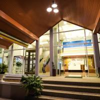 Peak Boutique City Hotel Krabi