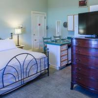Chipman Hill Suites -Yeats House