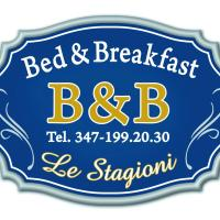 B&B Le Stagioni