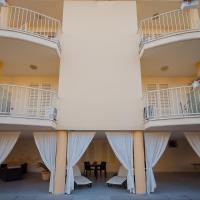 Albachiara Inn Apartments